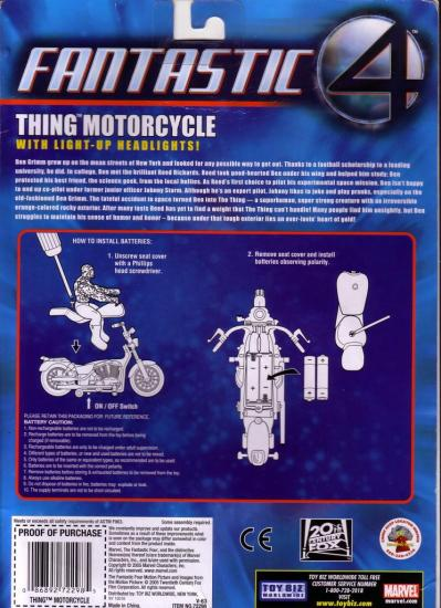 toy-biz-worldwide-jouets-harley-toys-5.jpg