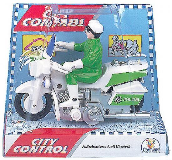 toy-company-jouets-harley-toys-1.jpg