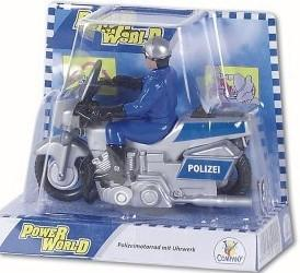 toy-company-jouets-harley-toys-2.jpg