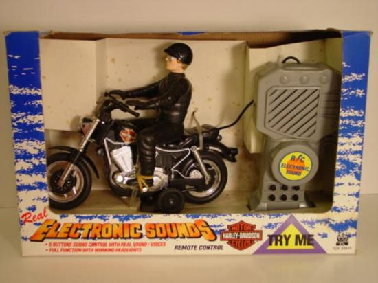 toy-state-intustrial-corp-jouets-harley-toys-1.jpg