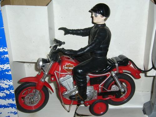 toy-state-jouets-harley-toys-2.jpg