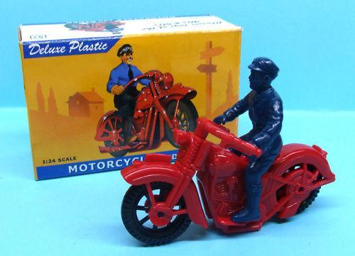 toysmith-jouets-harley-toys-1.jpg