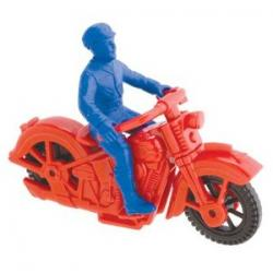 toysmith-jouets-harley-toys-2.jpg