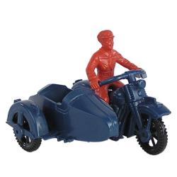 toysmith-jouets-harley-toys-5.jpg