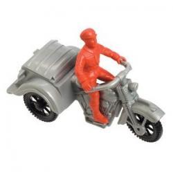 toysmith-jouets-harley-toys-8.jpg