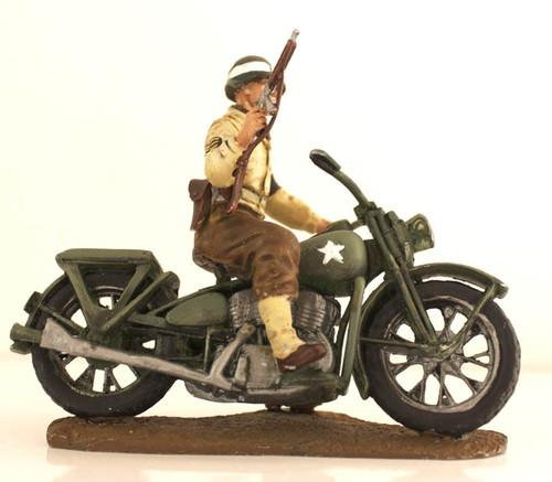 triciclo-editores-jouets-harley-toys-1.jpg