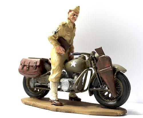 triciclo-editores-jouets-harley-toys-2.jpg