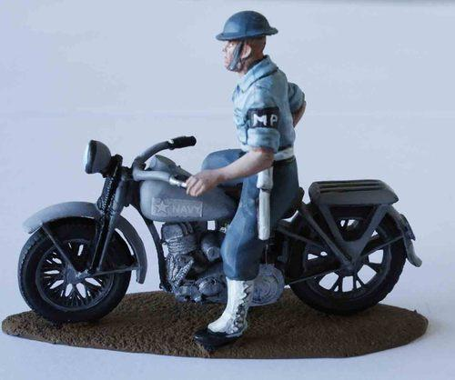 triciclo-editores-jouets-harley-toys-3.jpg