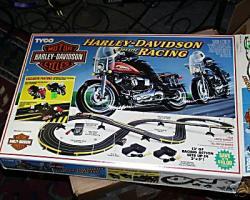 tyco-jouets-harley-toys-0.jpg