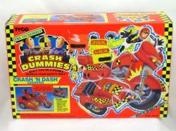 tyco-jouets-harley-toys-3.jpg