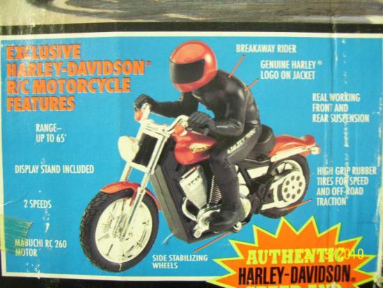tyco-jouets-harley-toys-6.jpg