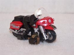 tyco-jouets-harley-toys-7.jpg