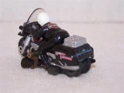 tyco-jouets-harley-toys-8.jpg