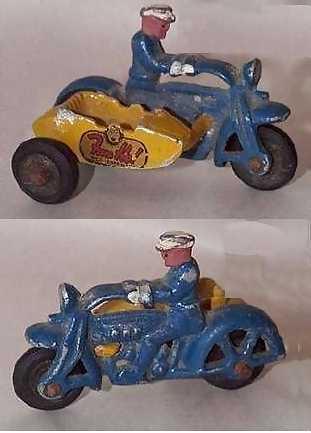 underwood-jouets-harley-toys.jpg