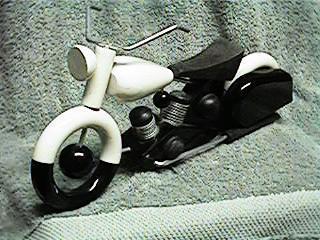 vilac-jouets-harley-toys-3.jpg