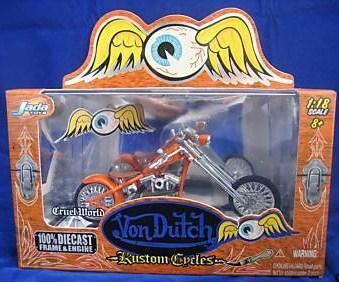 von-dutch-jouets-harley-toys-1.jpg