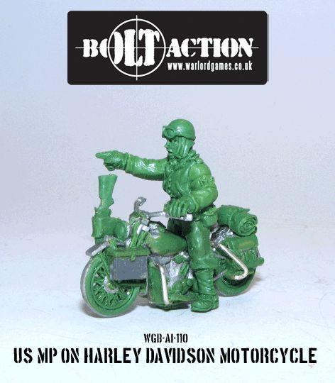 warlord-games-jouets-harley-toys-1.jpg