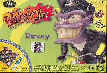 weird-ohs-davey-jouets-harley-toys-1.jpg