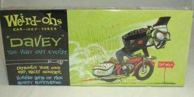 weird-ohs-davey-jouets-harley-toys-2.jpg