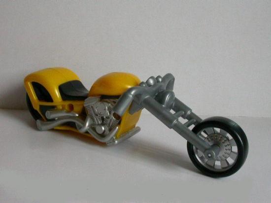 wendy-s-toys-jouets-harley-toys-1.jpg