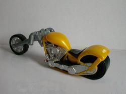 wendy-s-toys-jouets-harley-toys-2.jpg
