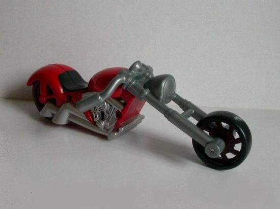 wendy-s-toys-jouets-harley-toys-3.jpg