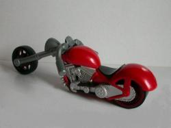 wendy-s-toys-jouets-harley-toys-4.jpg