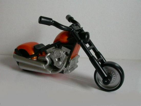 wendy-s-toys-jouets-harley-toys-5.jpg