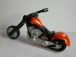 wendy-s-toys-jouets-harley-toys-6.jpg