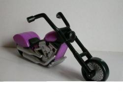wendy-s-toys-jouets-harley-toys-7.jpg