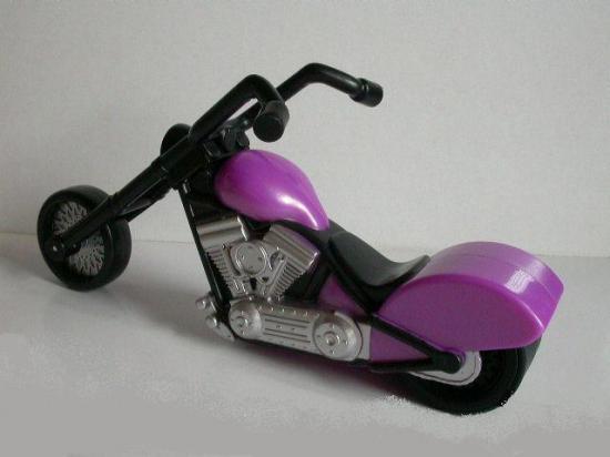 wendy-s-toys-jouets-harley-toys-8.jpg