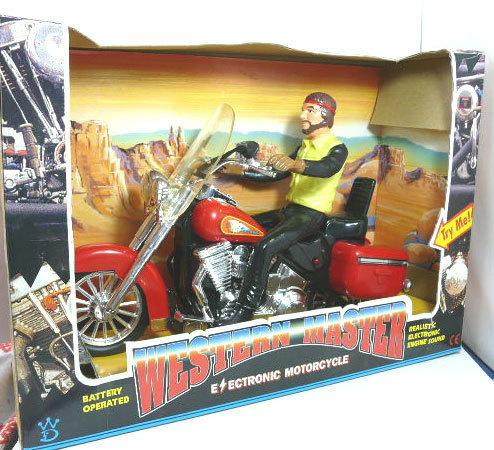 western-master-jouets-harley-toys-2-1.jpg