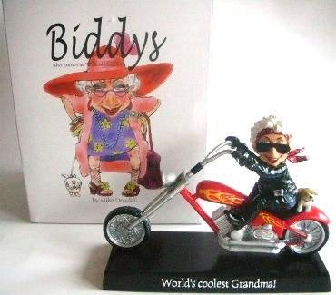 westland-biddys-jouets-harley-toys-1.jpg