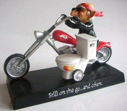 westland-coots-jouets-harley-toys-2.jpg