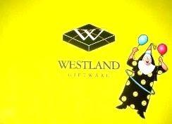 westland-nuns-jouets-harley-toys-1.jpg
