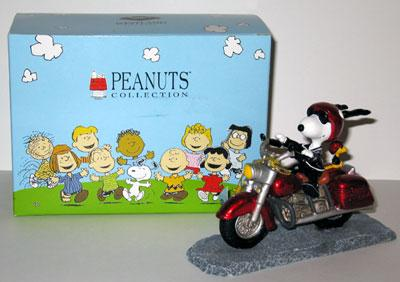 westland-peanuts-collection-jouets-harley-toys.jpg
