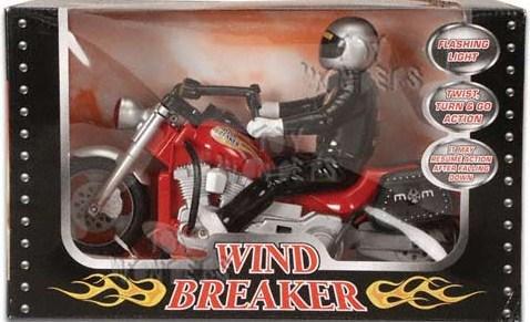 wind-breaker-jouets-harley-toys.jpg