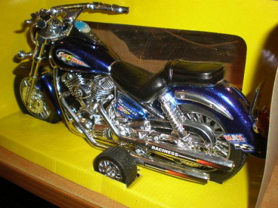 wind-speed-jouets-harley-toys-4.jpg