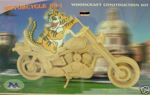 woodcraft-jouets-harley-toys-2.jpg