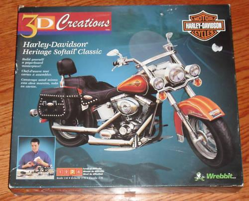 wrebbit-puzzle-3d-jouets-harley-toys.jpg