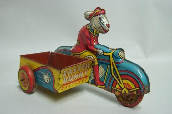 wyandotte-jouets-harley-toys-1.jpg