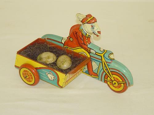wyandotte-jouets-harley-toys-2.jpg