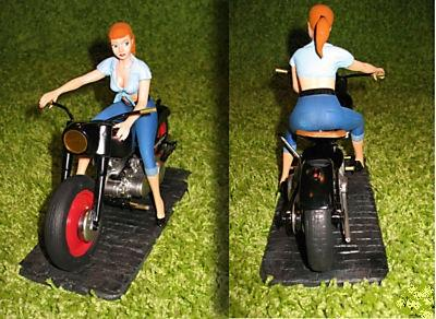 xadal-jouets-harley-toys-1-1.jpg