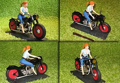 xadal-jouets-harley-toys-4-1.jpg