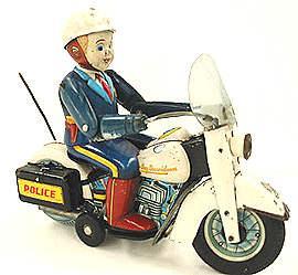 yonezawa-jouets-harley-toys-1.jpg