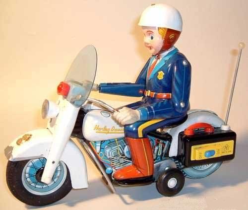 yonezawa-jouets-harley-toys-2-1.jpg