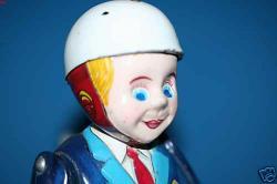 yonezawa-jouets-harley-toys-4.jpg