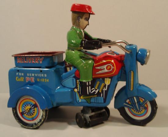 yoshiya-jouets-harley-toys-3.jpg