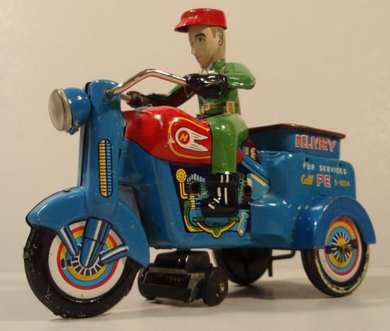 yoshiya-jouets-harley-toys-4.jpg