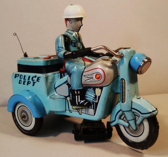 yoshiya-jouets-harley-toys-6.jpg